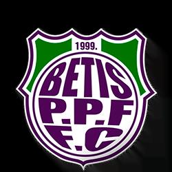 Betis Futebol Clube