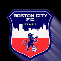 Boston City Futebol Clube