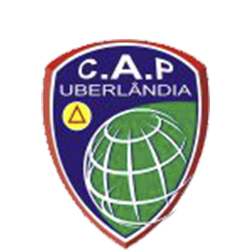 CAP Uberlândia