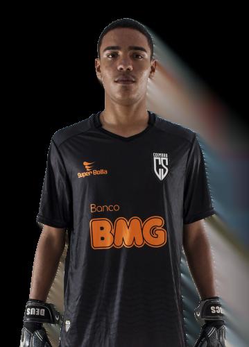 Luiz Eduardo