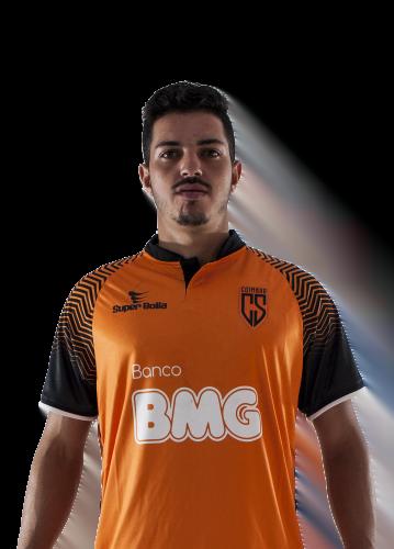 João Paulo