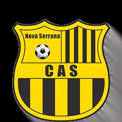 Clube Atlético Serranense