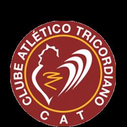 Clube Atlético Tricordiano