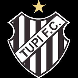 Tupi Football Club