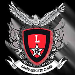 União Luziense Esporte Clube