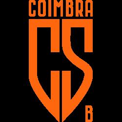 Coimbra Sports B