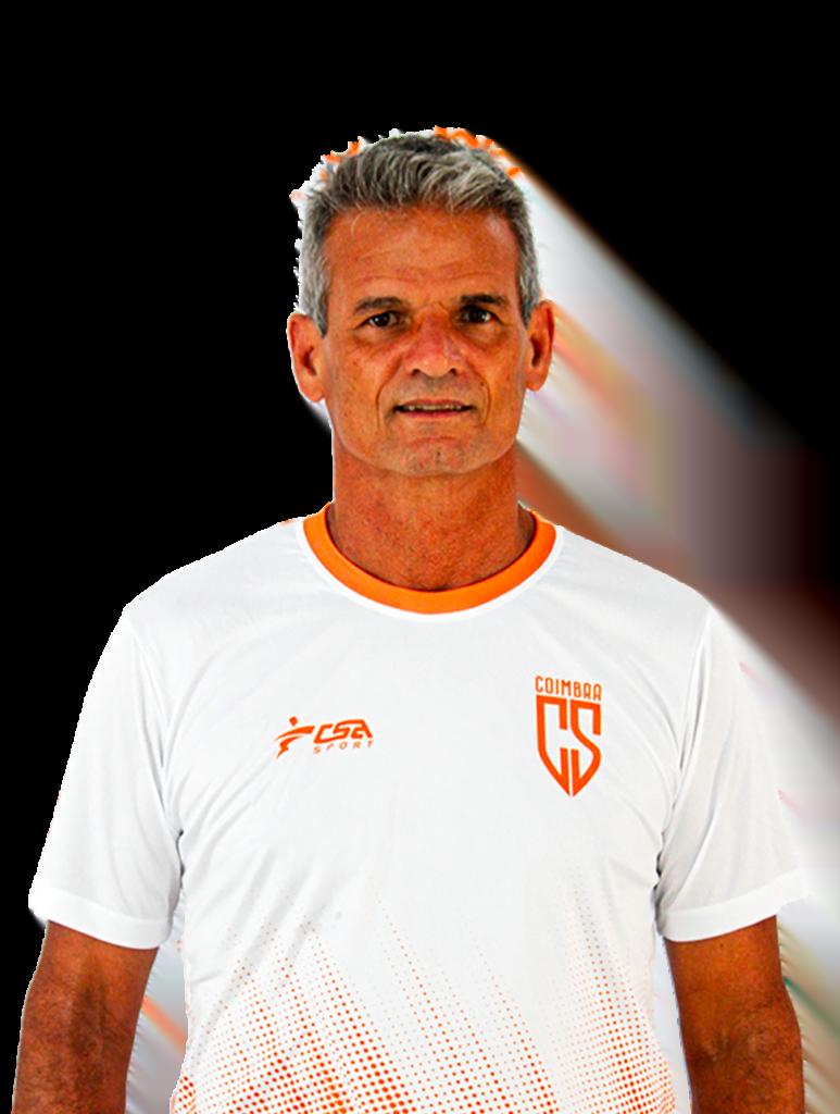 Eugênio Souza