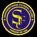 Santarritense FC